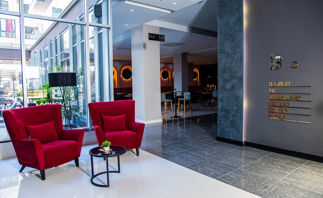 BELMONDO_HOTEL_HOME